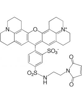 Texas Red® Maleimide